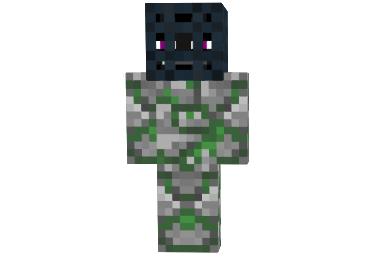 http://minecraft-forum.net/wp-content/uploads/2013/03/e260f__Mob-spawner-skin-1.png