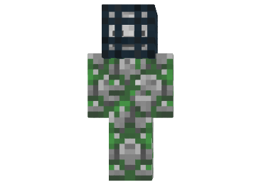 http://minecraft-forum.net/wp-content/uploads/2013/03/e260f__Mob-spawner-skin.png