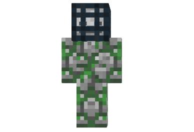 http://minecraft-forum.net/wp-content/uploads/2013/03/e260f__Mob-spawner-skin.png