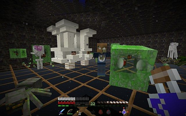 http://minecraft-forum.net/wp-content/uploads/2013/03/e2d9c__Own-dressing-texture-pack-3.jpg