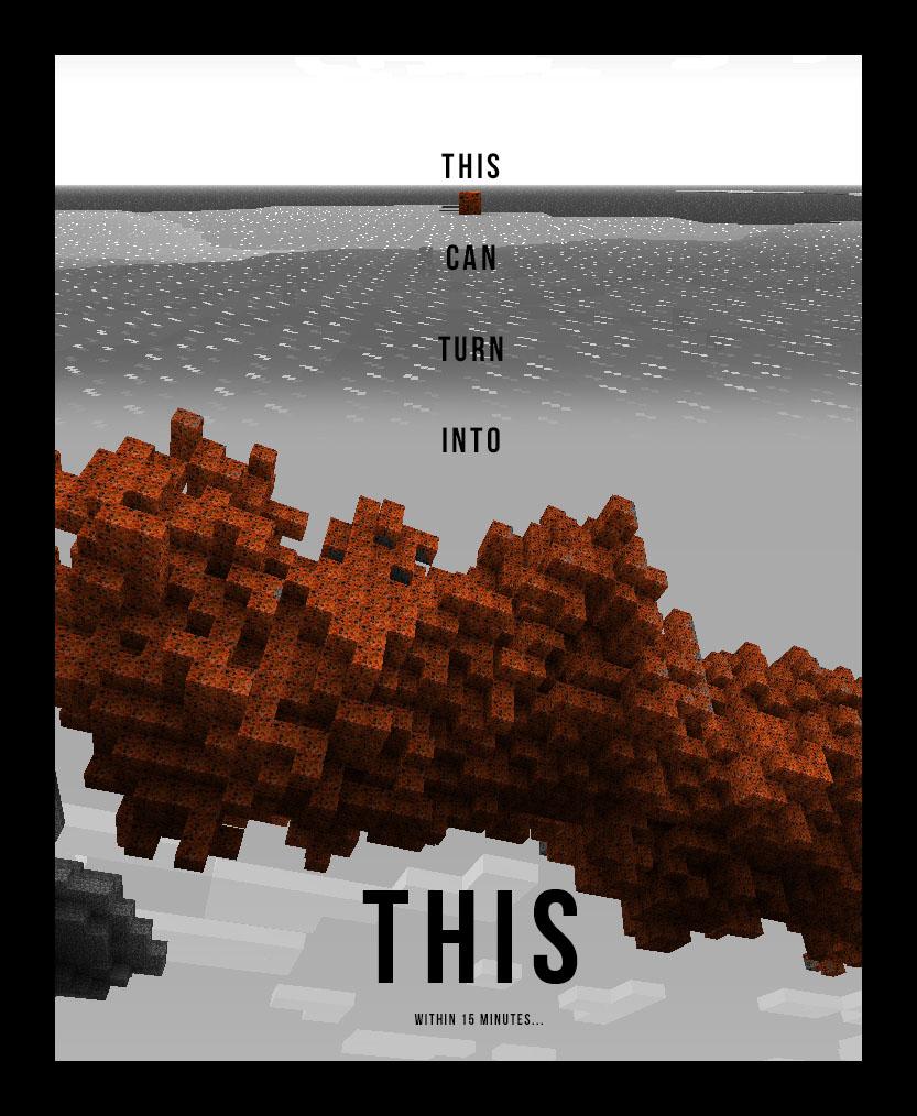 http://minecraft-forum.net/wp-content/uploads/2013/03/e5d9c__Contagion-Mod-1.jpg