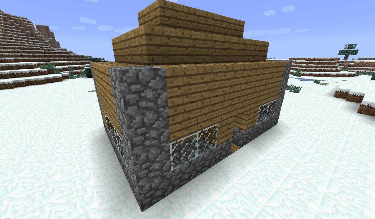 http://minecraft-forum.net/wp-content/uploads/2013/03/e7356__Instant-Massive-Structures-Mod-5.jpg