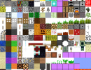 [1.5.2/1.5.1] [32x] Faithful Texture Pack Download