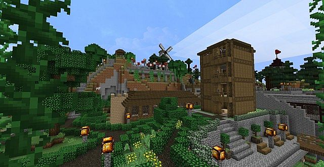 http://minecraft-forum.net/wp-content/uploads/2013/03/ec510__Elveland-light-texture-pack-9.jpg