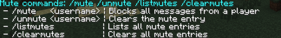http://minecraft-forum.net/wp-content/uploads/2013/03/ed440__Silence-Talking-From-a-Username-Mod-5.png