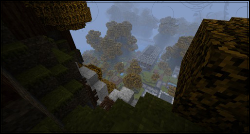 efb43  The asphyxious texture pack 3 [1.9.4/1.8.9] [16x] The Asphyxious Texture Pack Download