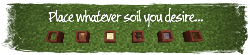 http://minecraft-forum.net/wp-content/uploads/2013/03/efd81__Painters-Flower-Pot-Mod-1.png