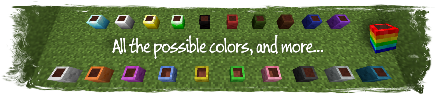 http://minecraft-forum.net/wp-content/uploads/2013/03/efd81__Painters-Flower-Pot-Mod-2.png