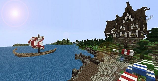 http://minecraft-forum.net/wp-content/uploads/2013/03/f0308__Avondale-Map-5.jpg