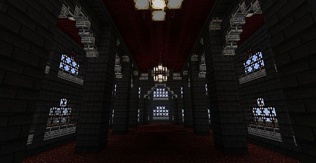 f24ec  Para Steampunk texture pack 1 [1.5.2/1.5.1] [16x] Paradorf's Steampunk Texture Pack Download