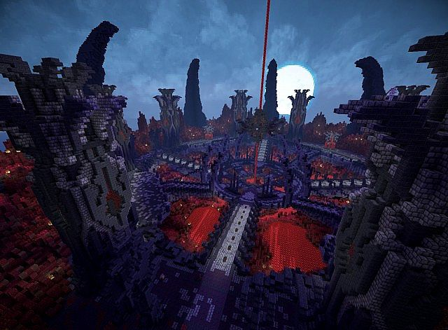 http://minecraft-forum.net/wp-content/uploads/2013/03/f9d7f__Infernal-Hole-Map-1.jpg