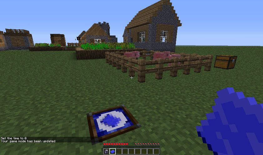 http://minecraft-forum.net/wp-content/uploads/2013/03/fa0ad__Travelling-House-Mod-2.jpg