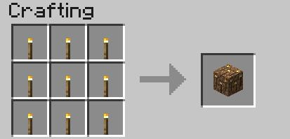 crafttorch.jpg