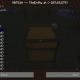 [1.5] In-Game NBTEdit Mod Download