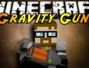 [1.6.4] Gravity Gun Mod Download