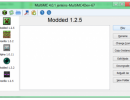 [1.5] MultiMC 4.2 Download
