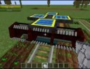 [1.6.2] Steve's Carts 2 Mod Download