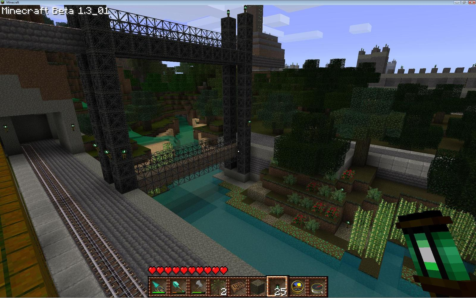 waterbiomes1