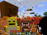 [1.7.10] Super Mario Mod Download