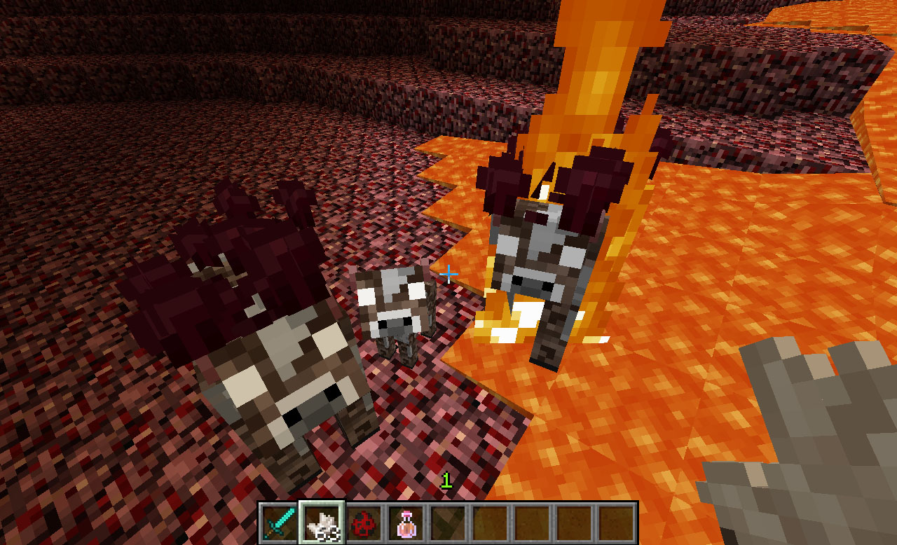 http://minecraft-forum.net/wp-content/uploads/2013/04/008f6__Nether-Cows-Mod-6.jpg