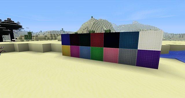 http://minecraft-forum.net/wp-content/uploads/2013/04/03dc3__Phoenixcraft-texture-pack-2.jpg