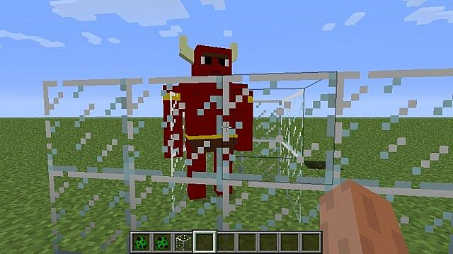 http://minecraft-forum.net/wp-content/uploads/2013/04/05e90__Mo-Swords-Mod-5.jpg