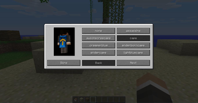 http://minecraft-forum.net/wp-content/uploads/2013/04/0985c__Closet-Mod-2.png