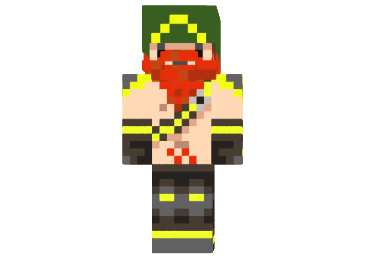 http://minecraft-forum.net/wp-content/uploads/2013/04/0b10e__General-honeydew-skin.png