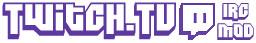 0c67c  TwitchTV IRC Mod [1.5.1] TwitchTV IRC Mod Download