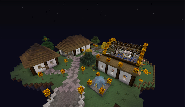 0fbba  Waka Islands Survival Map 3 [1.5.1] Waka Islands Survival Map Download