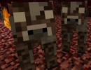[1.5.1] Nether Cows Mod Download