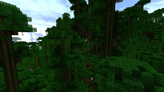 http://minecraft-forum.net/wp-content/uploads/2013/04/16409__Daffcraft-texture-pack-7.jpg