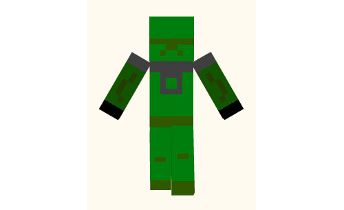 http://minecraft-forum.net/wp-content/uploads/2013/04/18339__Green-Ninja-Skin-1.jpg