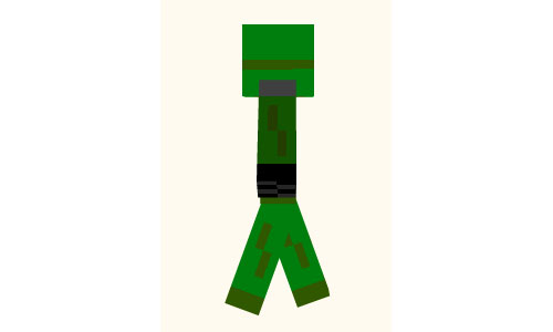 http://minecraft-forum.net/wp-content/uploads/2013/04/18339__Green-Ninja-Skin-2.jpg