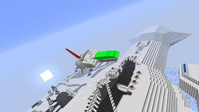 http://minecraft-forum.net/wp-content/uploads/2013/04/18d8a__Flans-FutureCraft-Pack-Mod-7.jpg