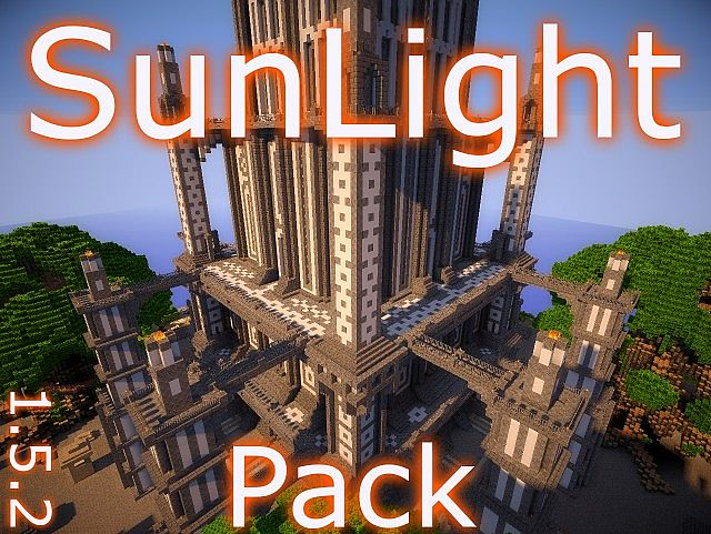 http://minecraft-forum.net/wp-content/uploads/2013/04/19eab__Sun-light-texture-pack.jpg