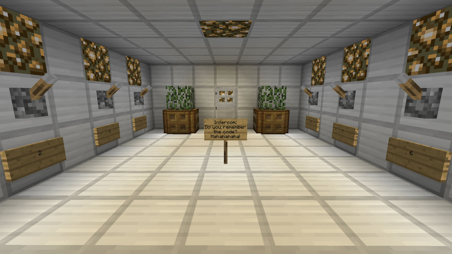 1a85b  Escape The Lab Map 6 [1.5.1] Escape The Lab Map Download