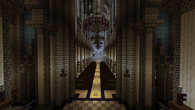 http://minecraft-forum.net/wp-content/uploads/2013/04/1c7ee__Cologne-Cathedral-Map-8.jpg
