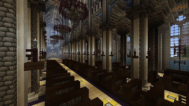 http://minecraft-forum.net/wp-content/uploads/2013/04/1c7ee__Cologne-Cathedral-Map-9.jpg