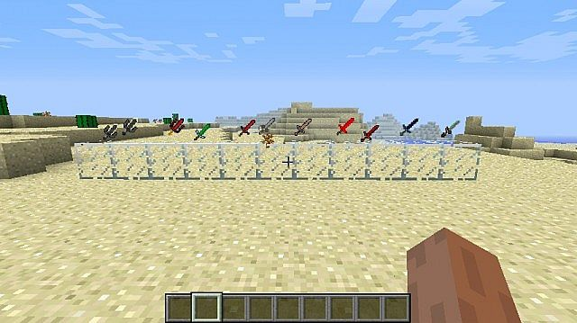 http://minecraft-forum.net/wp-content/uploads/2013/04/1ebb2__Mo-Swords-Mod-1.jpg