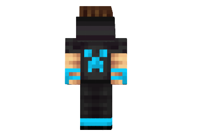 http://minecraft-forum.net/wp-content/uploads/2013/04/2355b__Aguilo-skin-1.png