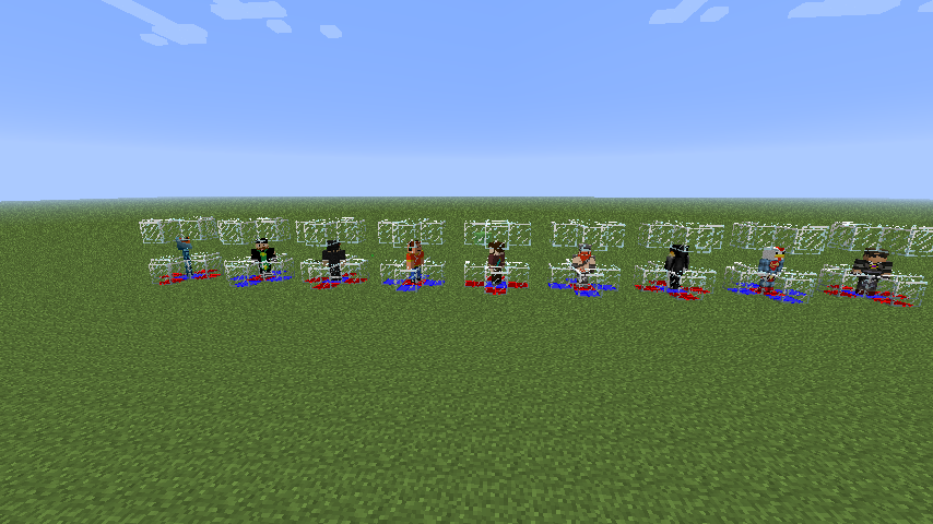 http://minecraft-forum.net/wp-content/uploads/2013/04/2361e__Famous-People-Mod-1.png