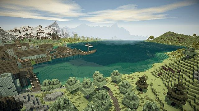 http://minecraft-forum.net/wp-content/uploads/2013/04/277f2__Minerim-Thieves-Guild-Rises-Map-6.jpg