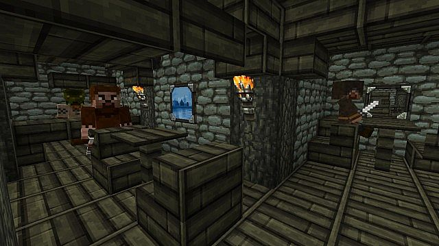 http://minecraft-forum.net/wp-content/uploads/2013/04/277f2__Minerim-Thieves-Guild-Rises-Map-7.jpg