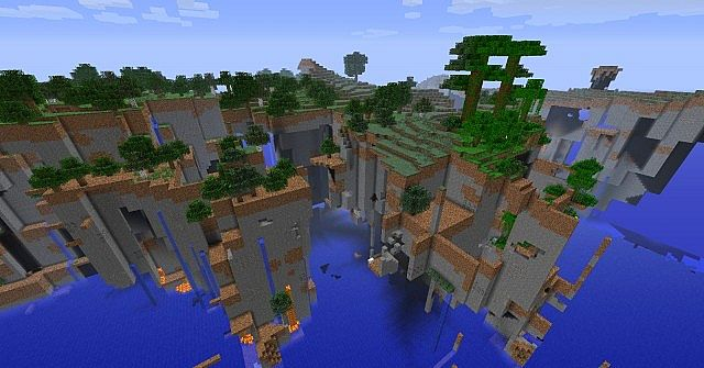 http://minecraft-forum.net/wp-content/uploads/2013/04/2c810__Crazy-Chunks-Mod-5.jpg