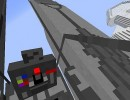 [1.8] Flan's FutureCraft Pack Mod Download
