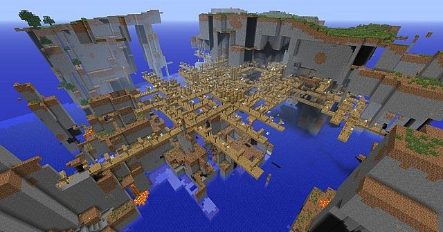http://minecraft-forum.net/wp-content/uploads/2013/04/38a0a__Crazy-Chunks-Mod-7.jpg
