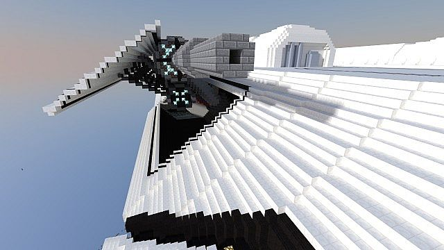 http://minecraft-forum.net/wp-content/uploads/2013/04/39767__Vanaheim-Map-9.jpg