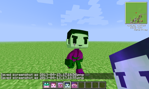 http://minecraft-forum.net/wp-content/uploads/2013/04/3a23d__Rana-and-Friends-Mod-4.png