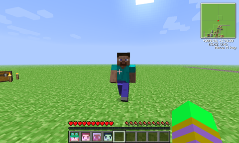 http://minecraft-forum.net/wp-content/uploads/2013/04/3a23d__Rana-and-Friends-Mod-5.png